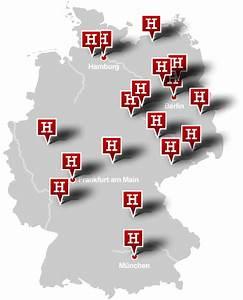 öffnungszeiten Höffner Berlin : h ffner m belhaus ~ Markanthonyermac.com Haus und Dekorationen