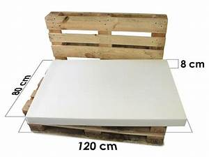 Coussin Pour Salon De Jardin En Palette : coussin pour palette o trouver des coussins pour meubles en palette palette pinterest ~ Teatrodelosmanantiales.com Idées de Décoration
