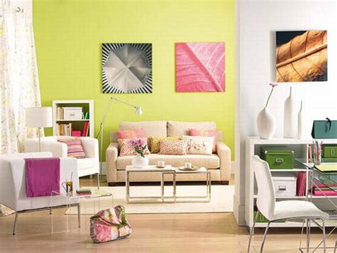 livingroom idea colorful living room interior design ideas