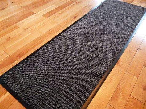 Carpet Runner Long Hall Non Slip Stopper Rug Runners 60cm
