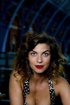actress playing osha in game of thrones natalia tena