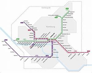 S Bahn Karte München : datei karte der s bahn wikipedia ~ Eleganceandgraceweddings.com Haus und Dekorationen