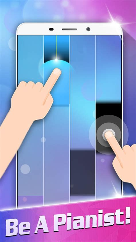 You can enjoy music in simple mode. Piano Music Tiles 3: Classic for Android - APK Download