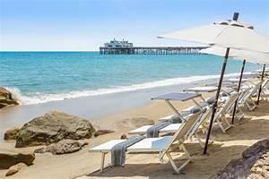 Malibu Beach Inn: 2017 Room Prices, Deals & Reviews Expedia