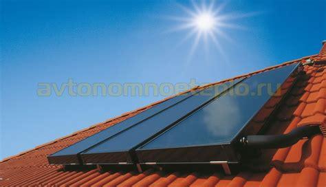 Солнечный коллектор Meibes подбор гелиосистемы . Обзоры