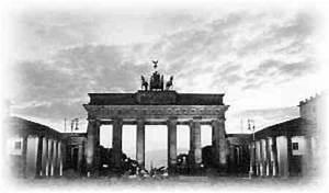 Küchenbuffet Alt Berlin : alt berlin archiv ~ Indierocktalk.com Haus und Dekorationen