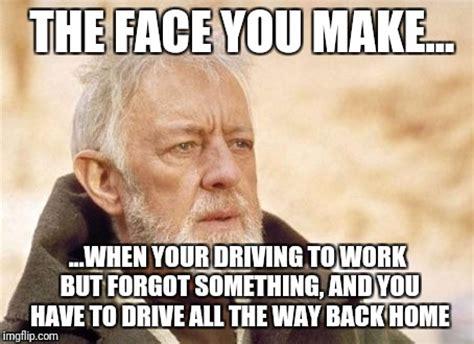 Obi Wan Memes - obi wan kenobi meme imgflip