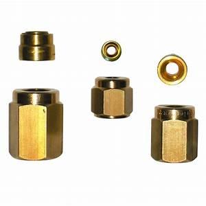 Climatiseur Sans Tuyau : liaisons frigorifiques raccordement des tubes de cuivre ~ Premium-room.com Idées de Décoration