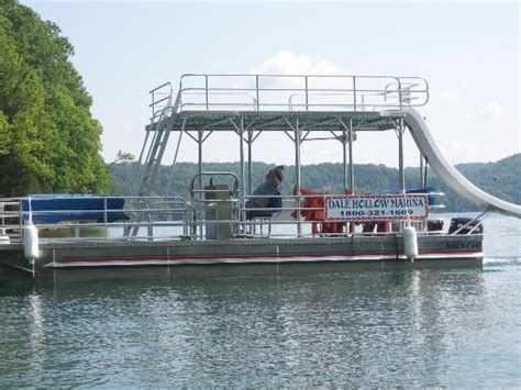 Pontoon Boats Double Decker by Amazing Double Deck Pontoon 8 Double Decker Pontoon Boats