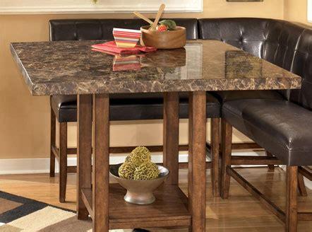 Floor Decor And More Tempe Arizona by Muebles Para Comedor Muebler 237 A Del Sol Phoenix Glendale