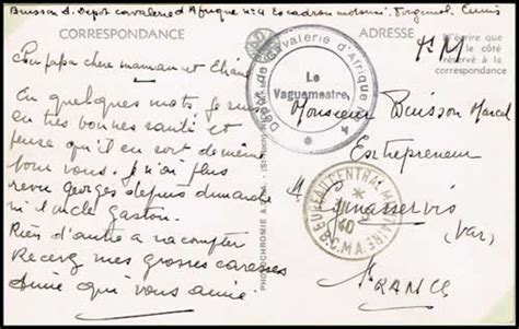 bureau central des archives militaires bureau central des archives militaires 28 images 24h
