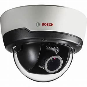 Bosch Ip Kamera : bosch flexidome 4000i 2mp network dome camera ndi 4502 a b h ~ Orissabook.com Haus und Dekorationen