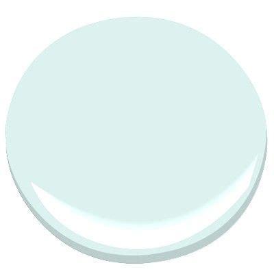 1000 ideas about aqua paint colors on pinterest aqua
