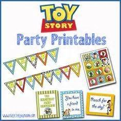 toy storybday card templates printable red bandana border use the border in microsoft