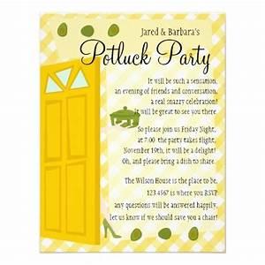 Best 25+ Potluck invitation ideas on Pinterest