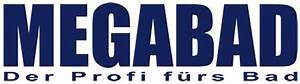 Megabad Online Shop : megabad schweiz ~ Watch28wear.com Haus und Dekorationen