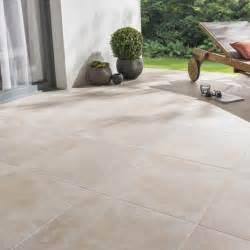 Carrelage Travertin Leroy Merlin Exterieur by Carrelage Ext 233 Rieur Carrelage Pour Terrasse Leroy Merlin
