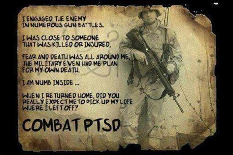 combat ptsd american truths