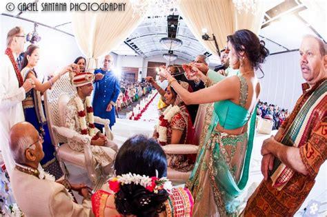 Vibrant Georgia Gujarati Gala Wedding By Gaciel Santana Photography Wedding Events Springfield Mo White Okc Hire Scotland Myanmar Guide Book Qube Timeline Template Dress Length