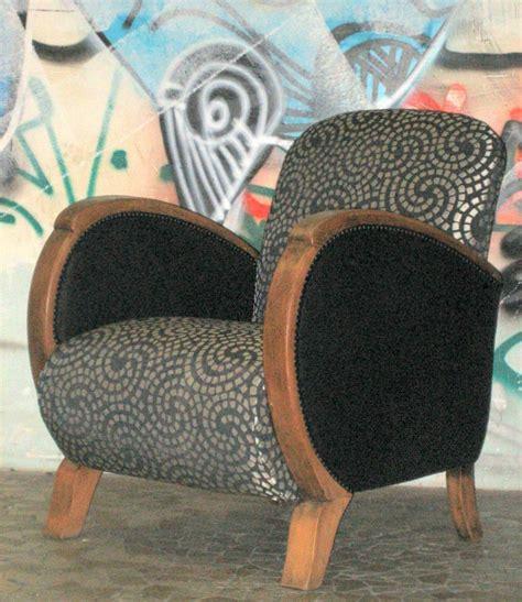 tissus deco 1930 fauteuil tous les messages sur fauteuil le de nano bojo