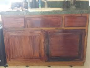 is painting kitchen cabinets a idea helppp stained furniture project wrong