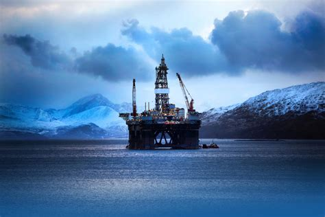 oil  gas industry exploits iot network world