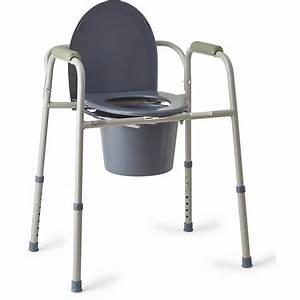 Bathroom Chairs For Elderly Creative Bathroom Decoration