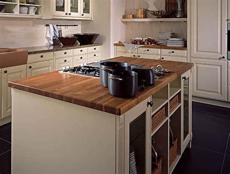 cote cuisine granville allier vieux meubles et déco plus moderne