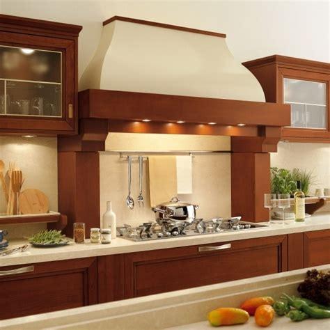 id馥s de cuisine luminaire cuisine plus de confort dans espace 24 idées