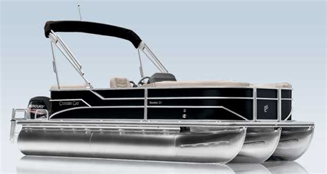 Pontoon Boats For Sale Spokane Wa by Boats For Sale In Spokane Washington