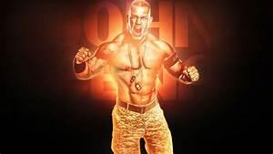 WWE Superstar John Cena Wallpaper HD Pictures | One HD ...