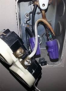 Aluminum Wiring Repair Calgary