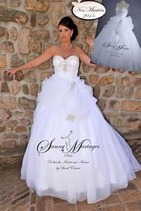 robe de mariee princesse bustier strass sunny mariage With robe mariee avec bijoux strass mariage