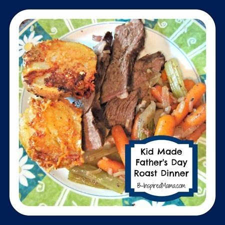 child pot roast s day dinner crock pot roast easy enough for the