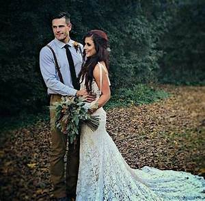 629 best chelsea houska fan teenmom2 images on pinterest With chelsea houska wedding dress designer