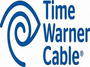 Time Warner Cable Arena Logo | www.imgkid.com - The Image ...