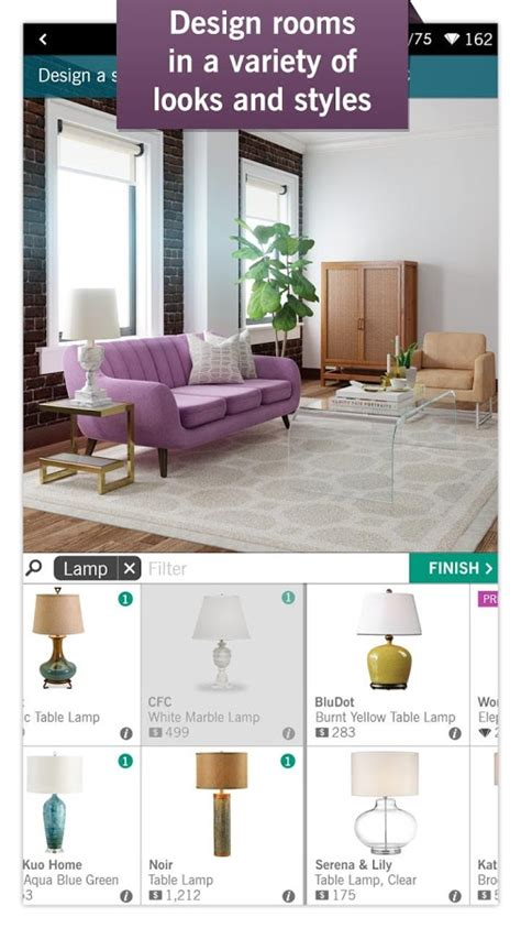 home design app hacks design home android apps on play