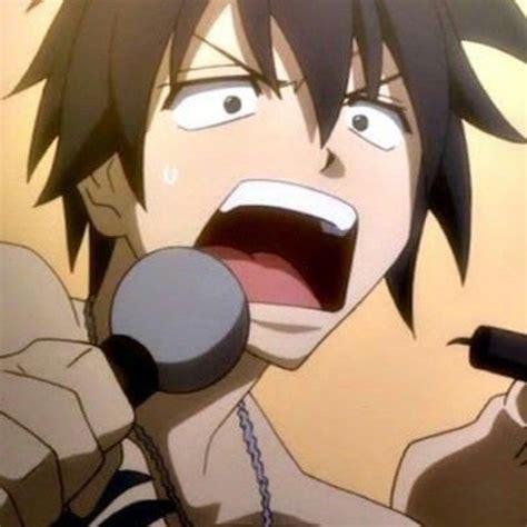 Pin De Orchid Em Goalsuwu Em 2020 Fairy Tail Anime