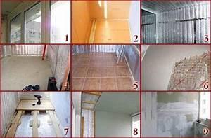 Credit Impot Isolation Combles : credit impots isolation combles 2013 restauration maison ~ Nature-et-papiers.com Idées de Décoration