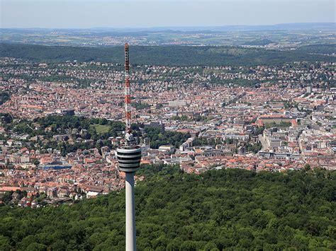 Diese helfende hand ist die feuerwehr der landeshauptstadt stuttgart. Stuttgart - Duitslandinfoblog.nl