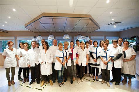 cabinet radiologie 11 centre imagerie m 233 dicale a votre 233 coute