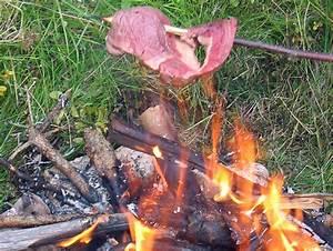 Offenes Feuer Auf Eigenem Grundstück : endurowandern mit zelt und schlafsack in skandinavien ~ Lizthompson.info Haus und Dekorationen