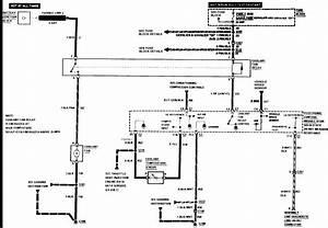 Chevrolet Cavalier Questions - Electric Fan Wont Run 87 Cavalier