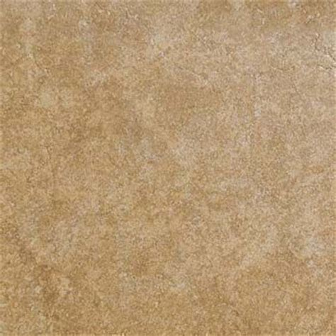 tile genoa marini by emser flooring pinterest