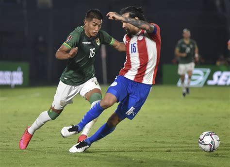 Gustavo Gómez en un día: 90′ con Paraguay, viaje a ...