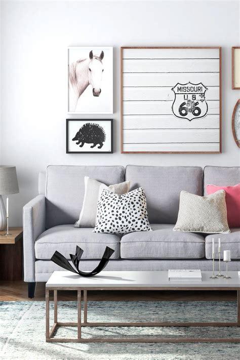 amazing places  score great furniture home design