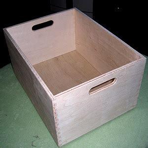 Ikea Holz Kiste by Shopping F 252 R Kaninchen Bei Obi Ikea Und Co Eine