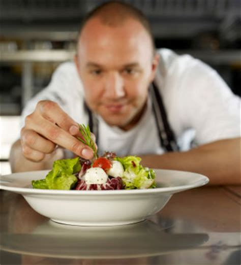 chef de cuisine salary find a top cooking in spain madrid or barcelona