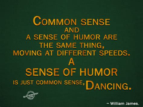 Common Sense Quotes Humorous Quotesgram. Marriage Quotes About Time. Love Quotes Images Facebook. Famous Quotes Knights. Christian Quotes Judging Others. Instagram Quotes Nature. Christmas Quotes Not About The Gifts. Bible Quotes Weed. Sister Quotes Pam Brown