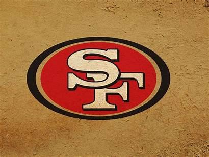49ers San Francisco Wallpapers Wallpapertag